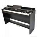 供應索思特電鋼琴電子琴