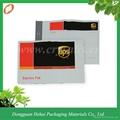 Wholesale plastic printed mailing bag