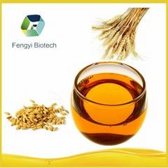 Essential Wheat Germ Oil