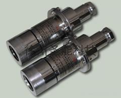 礦用本安型紅外線對射器