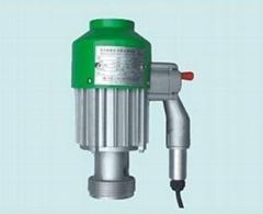 DSHR系列电动抽液泵