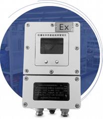 防爆电伴热智能检测仪