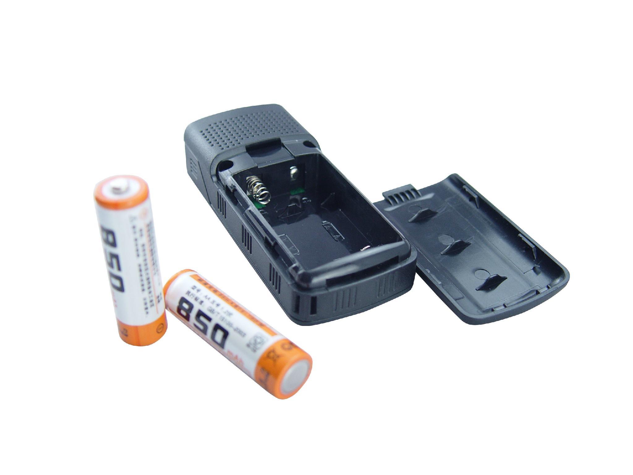 安卓ios便攜CT30激光藍牙掃描槍 5