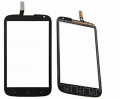 For Huawei PHONE G610 Capacitive Touch screen Panel