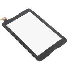 For Lenovo Tab A3500 Touch Screen Panel Digitizer