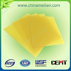 Laminated  Insulation board