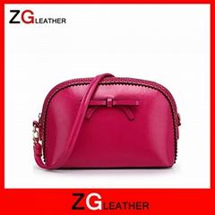 lady handbag 2014 custom design handbags with logo women purse