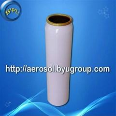 aerosol aluminium cans aluminium bottles