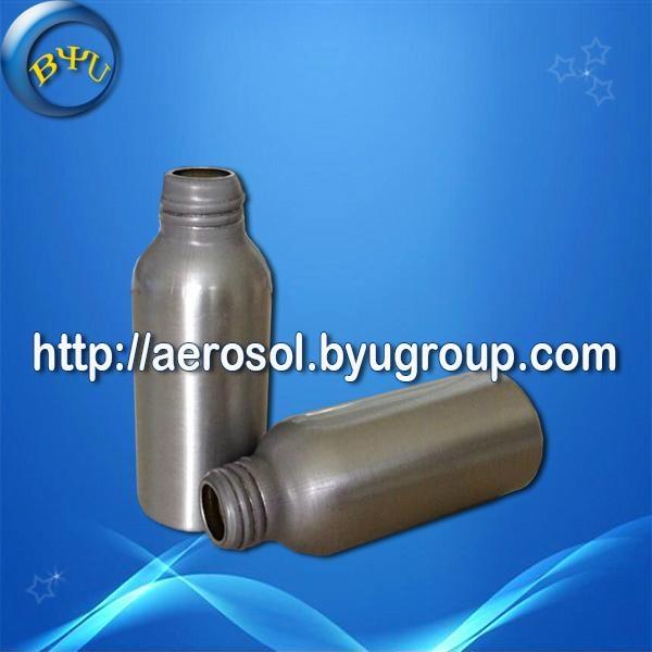aerosol aluminium cans aluminium bottles 2