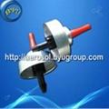 20mm Lighter gas valve
