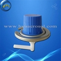 high quality portable gas stove valve