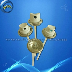 air freshener valves