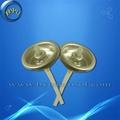 air freshener valves 2
