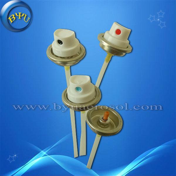 air freshener valves 3