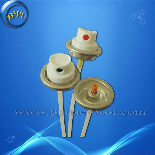 air freshener valves 4
