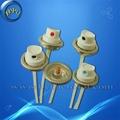 air freshener valves 5
