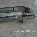 不鏽鋼壓蒜器 3