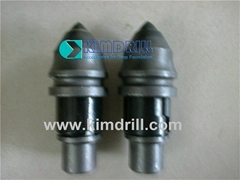 Kimdrill Drilling Bits B47K22H from China