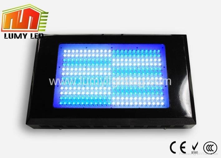LED Aquarium Lights 4