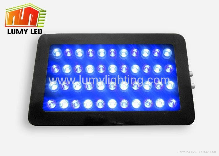 LED Aquarium Lights 5