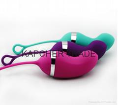 best vibrator sex toy wireless control vibrating erotic toys vibrator egg