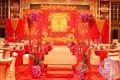 济宁中式婚礼汉唐婚礼