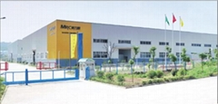 Nanjing Miracle Electromechanical Technology Co., Ltd