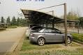 Aluminum Carport 3
