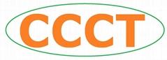 Changchun Celebration Technology Co., Ltd