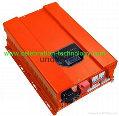 10Kw solar energy inverter