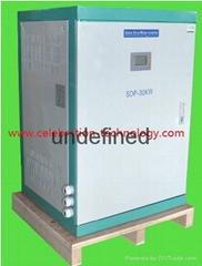 30Kw Solar Power Inverte