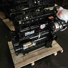 generator set use JD4G2, JD4G3, JD4G4, JD4G5 Diesel Engine
