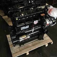 generator set use JD4G2, JD4G3, JD4G4, JD4G5 Diesel Engine