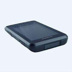 CM388三防工業手機