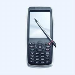 CI360物聯網移動電話