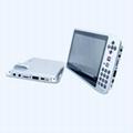 工業級3G平板電腦CM700Q