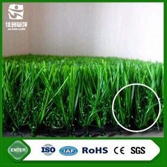 wedding party decoration artificial grass carpets home yards playground
