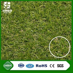 artificial plant mat floor synthetic grass decor garden turf
