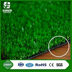 Garden landscaping carpet hedges artificial grass turf