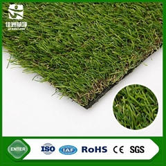 China all climatic usability high quality garden decoration artificial grass