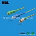 專業出口超五類HD689網線 1