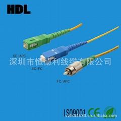 專業出口超五類HD689網線