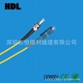 專業出口超五類HD689網線 2