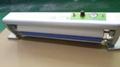 TOT单面除尘机纸张粘尘机