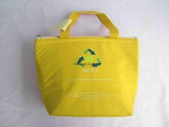 Best Quality Non-woven Bag Promotion