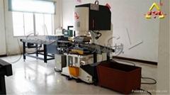 數控錨盤生產機