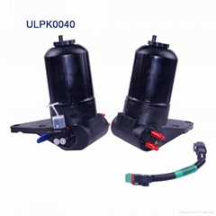 Fuel Pump Assembly ULPK0040