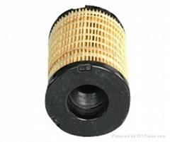 Perkins 26560163 Auto Filter Element