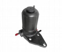 Fuel Pump for Perkins Series 4132A016