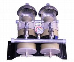 Auto Water Separator 900FG